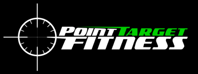 Point Target Fitness Official Webstore